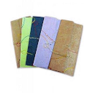 Shagun envelops (set of 5)