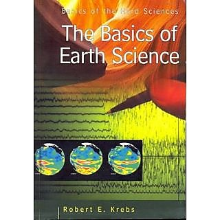 The Basics Of Earth Science