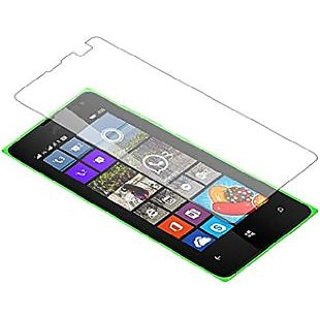 Royal Screen Protector for Mobile