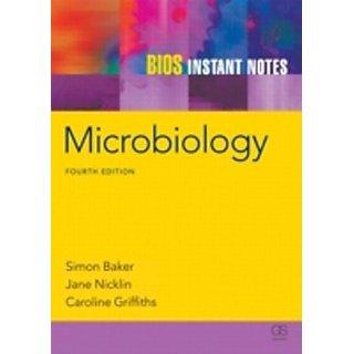 biology note