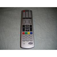 Compatible Dish TV DTH Set Top Box Universal TV Remote
