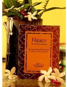 Neev Pure Chandan Face Pack