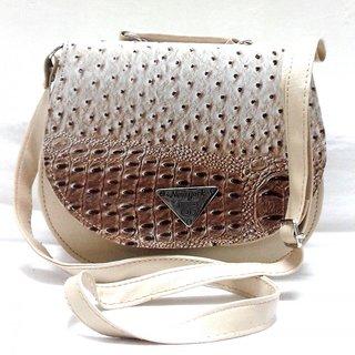 Fashionmart womens ladies girls handbags SLING BAGS side bag smart ...