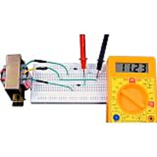 Buy project kit centre tap full wave rectifier online get 10 off project kit centre tap full wave rectifier solutioingenieria Choice Image