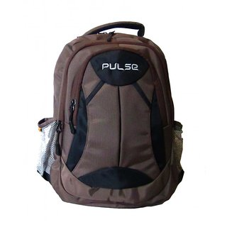 Pulse Laptop Backpack L