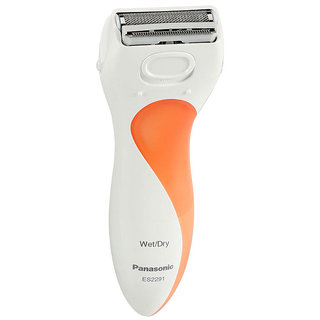 Panasonic ES2291 Shaver