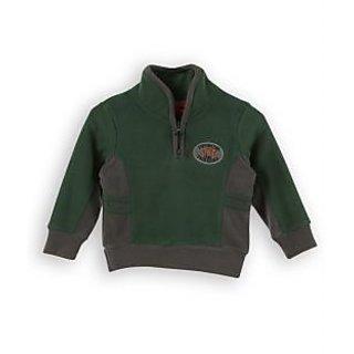 Jersey Jacket (8907264028714)