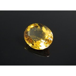 pukhraj  Yellow Topaz 7.20 carate Jupiter gemstone