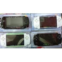 PSP 4.3 Inch Pocket Game With 10000 Inbuilt Games