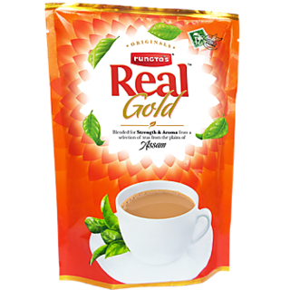 Realgold