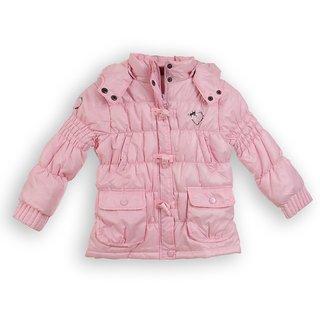 Hooded Jacket (8907264044554)