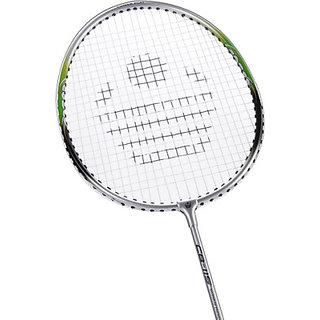 Cosco CB-115 Badminton Racquet At Lowest price