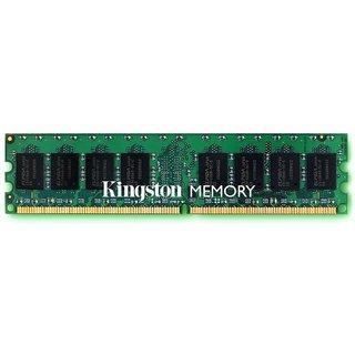 hynix 2gb ddr2 RAM Memory desktop