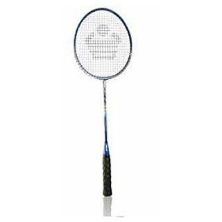 Cosco Cbx-400 Strung Badminton Racquet At Lowest price.
