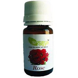 Sattva Arogya Rose Oil 10ml