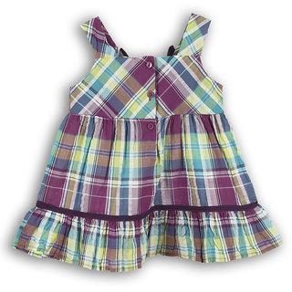 Cutesy Bows Dress (8903822301107)