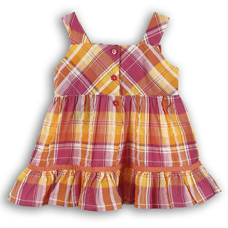Cutesy Bows Dress (8903822301138)