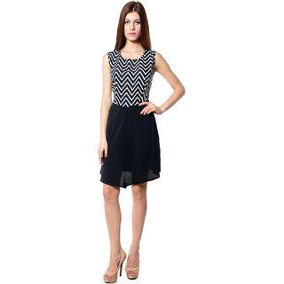 Meira New Dress