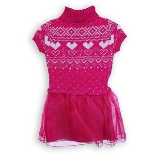 Tunic Dress (8907264015752)