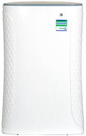 HEAVENAIR Air Purifier