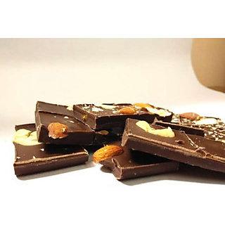 Fresh Ooty Chocolates