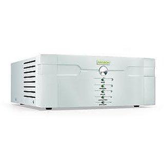 Buy Amaron 650 Va Home Ups Inverter Online Get 0 Off