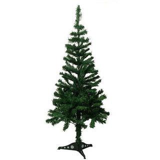 Buy Christmas Tree 7 Feet Online Get 58 Off