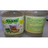 Varni Hunza Tea