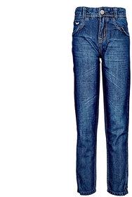 Tales & Stories 5 Pocket Jeans  (8-14)