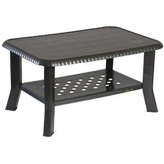 Buy Plastic Folding Center Table Online Get 44 Off