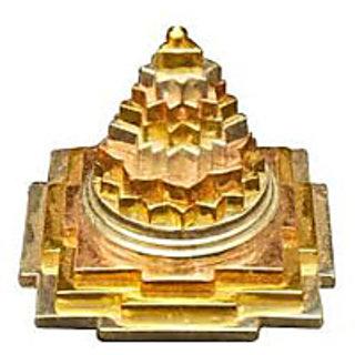 Astha Dhatu Vaastu Pyramid