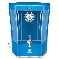 Electrolux 7 Ltr Vogue RO Water Purifier