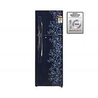 Lg Gl-M302Rmpl 285 L Frost Free Double Door Refrigerator