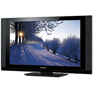 Panasonic TH-L32C33D LCD 32 inches TV