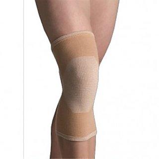 Renewa 4-way Stretching Elastic knee Support