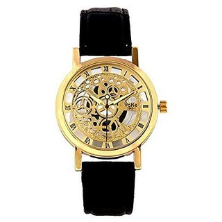 watches strap watch white shshd amazon analog com alloy women color dp dial with round fashion