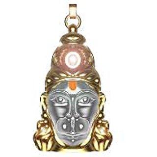 Shubhh Shree Hanuman Chalisa Yantra