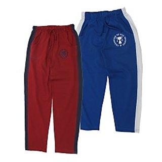 Juscubs Cubs All Star Shorts Marron-Olivegreen