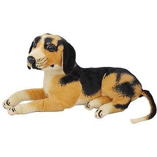 TOYS DOG-HM-32 CM Soft Toy