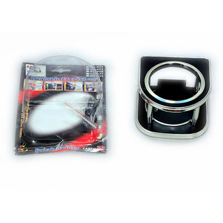 Takecare Drink Holder For Nissan Micra Active