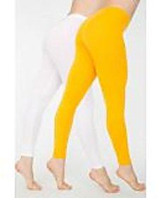 Set of 2 Leggings- legging