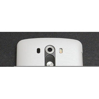 lg g3 phone white. battery door back case cover housing panel fascia for lg g3 d855 d850 d851 white lg phone