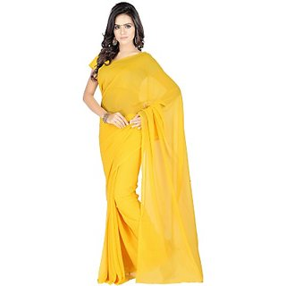 Muta Fashions New Design Bhagalpuri Sari