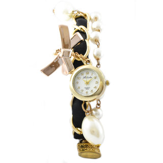 Desires Bracelet watch