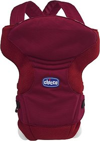 Chicco Go Baby Carrier Baby Carrier