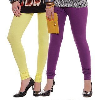 Rakshita collections  Woolen leggings set of 2