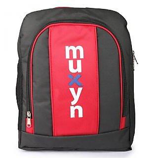 Muxyn Useful Multi Color Laptop Bags BG143