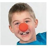 Funcart Clown Nose