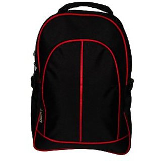 Laptop bag Backpack bags College bag Cool bag for girls, boys, man, woman