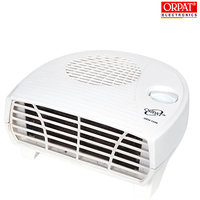 Orpat OEH-1220 Element Heater